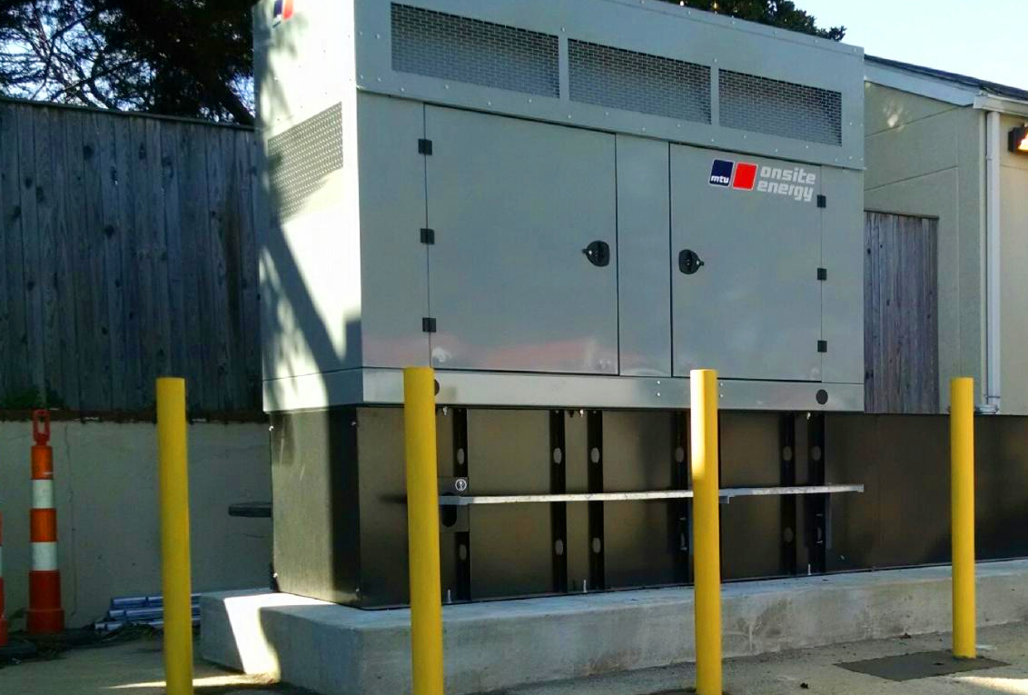 Commercials Generator Installation Repair in Annapolis, Glen Burnie, Arnold, Severna Park, PasadenaMaryland