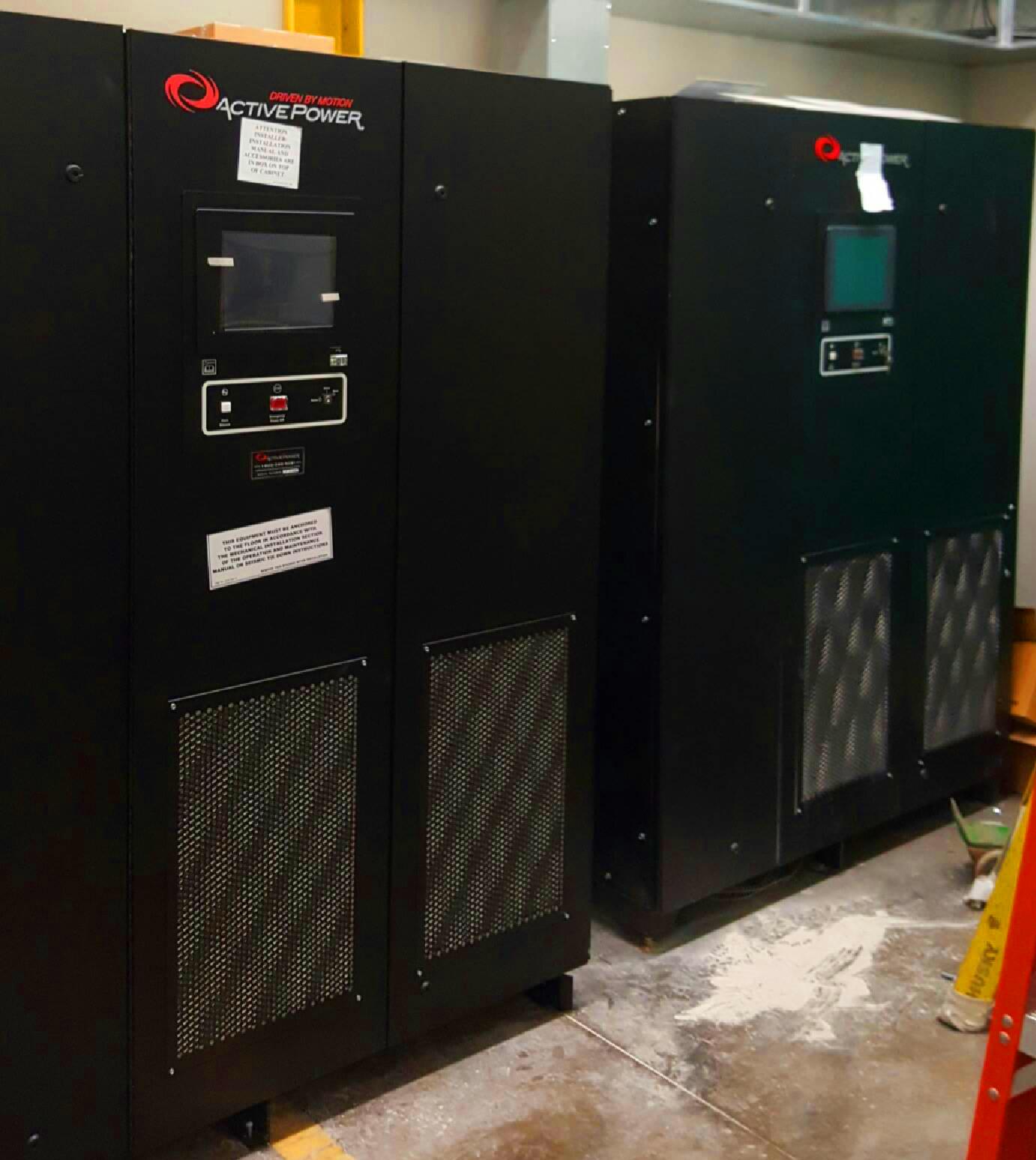 Commercial, Industrial Generators in Annapolis, Glen Burnie, Arnold, Severna Park, Pasadena Maryland